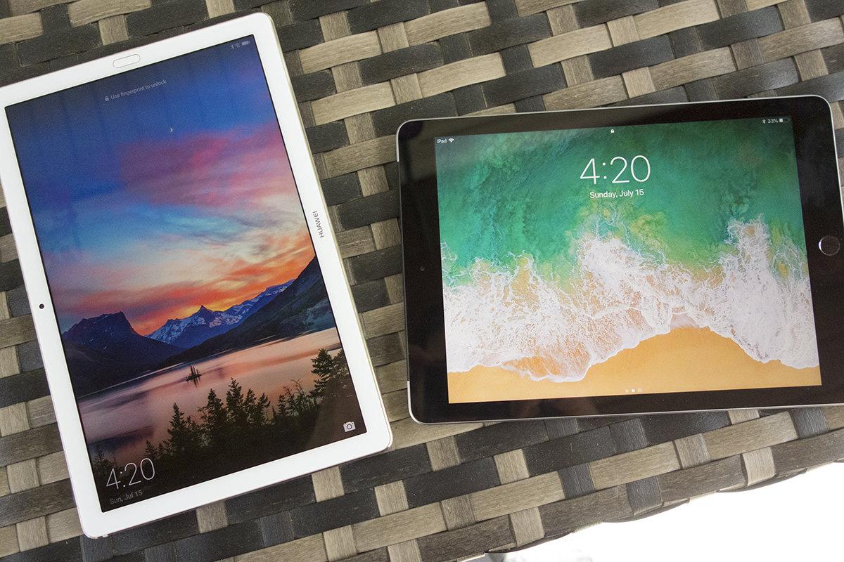 May-tinh-bang-gia-re-Chon-iPad-cu-hay-cac-dong-Android-Tablet-moi-1