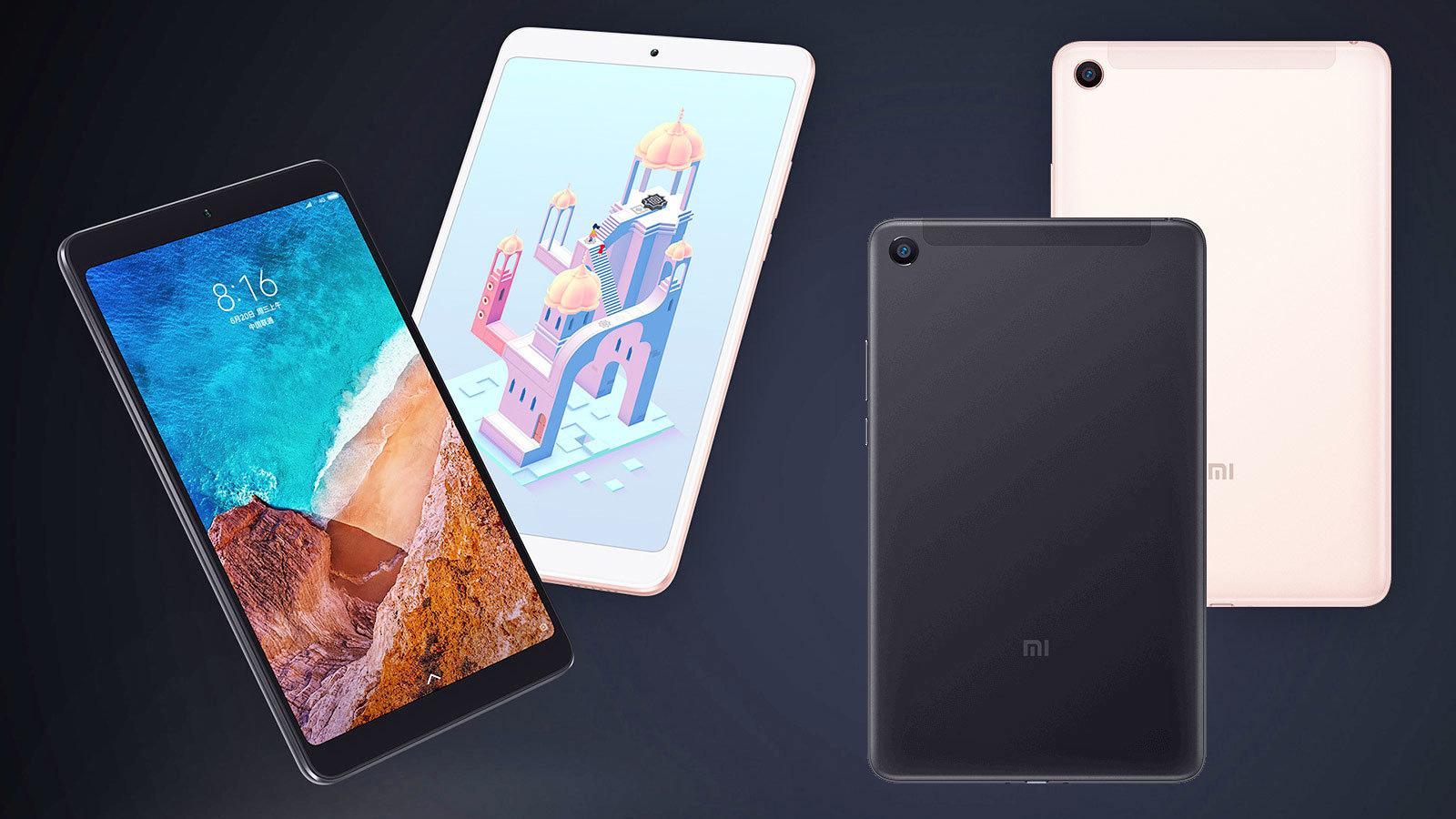 May-tinh-bang-gia-re-Chon-iPad-cu-hay-cac-dong-Android-Tablet-moi-3
