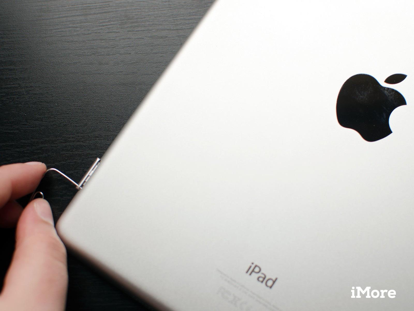 May-tinh-bang-gia-re-Chon-iPad-cu-hay-cac-dong-Android-Tablet-moi-4
