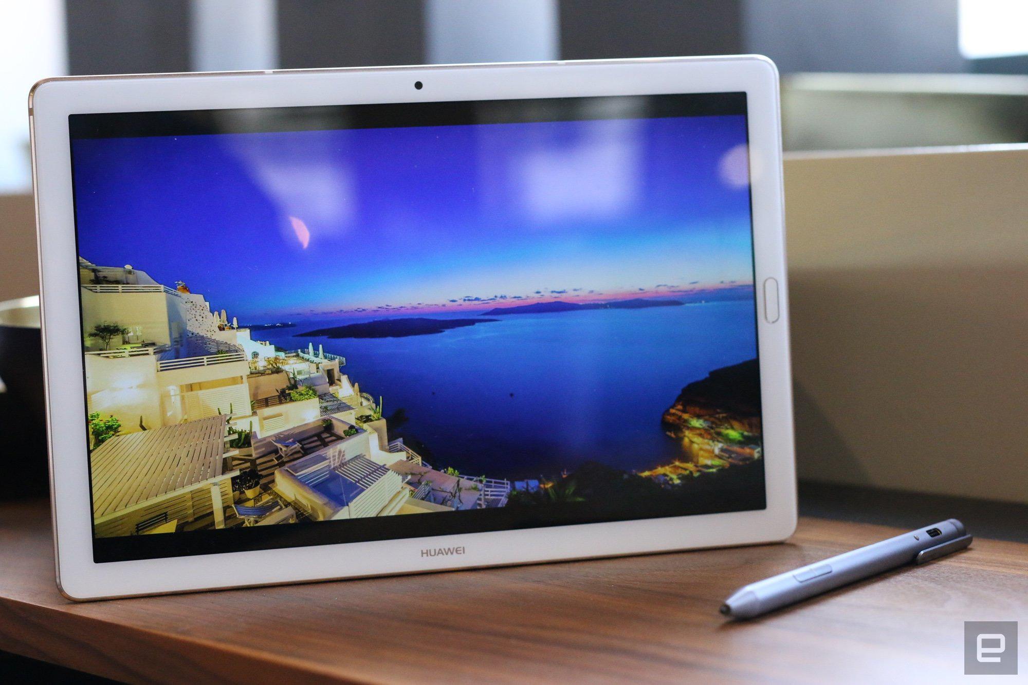 May-tinh-bang-gia-re-Chon-iPad-cu-hay-cac-dong-Android-Tablet-moi-6