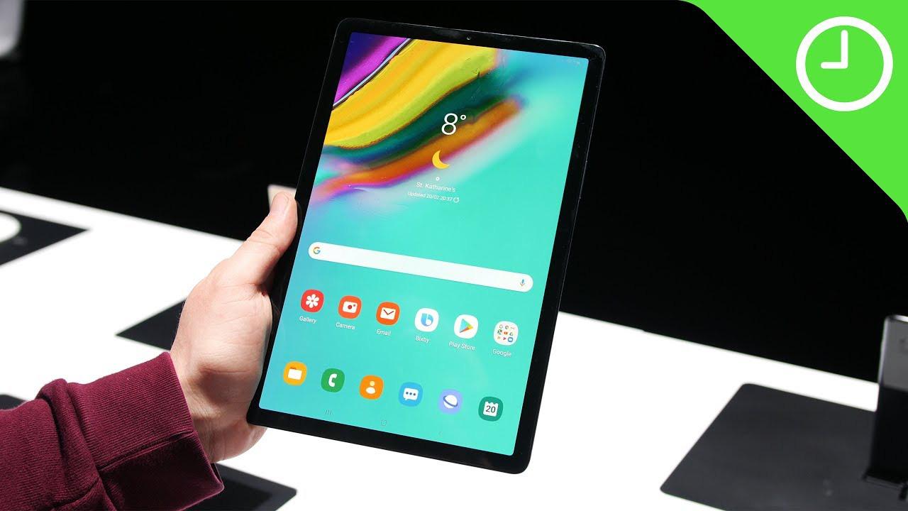 May-tinh-bang-gia-re-Chon-iPad-cu-hay-cac-dong-Android-Tablet-moi-5