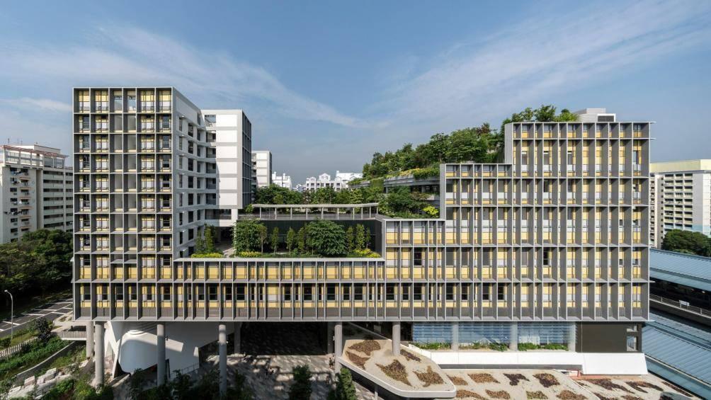 Cận cảnh đất vàng KCN An Đồn, Đà Nẵng làm bệnh viện Nhi 100 triệu đô - Ảnh 12.