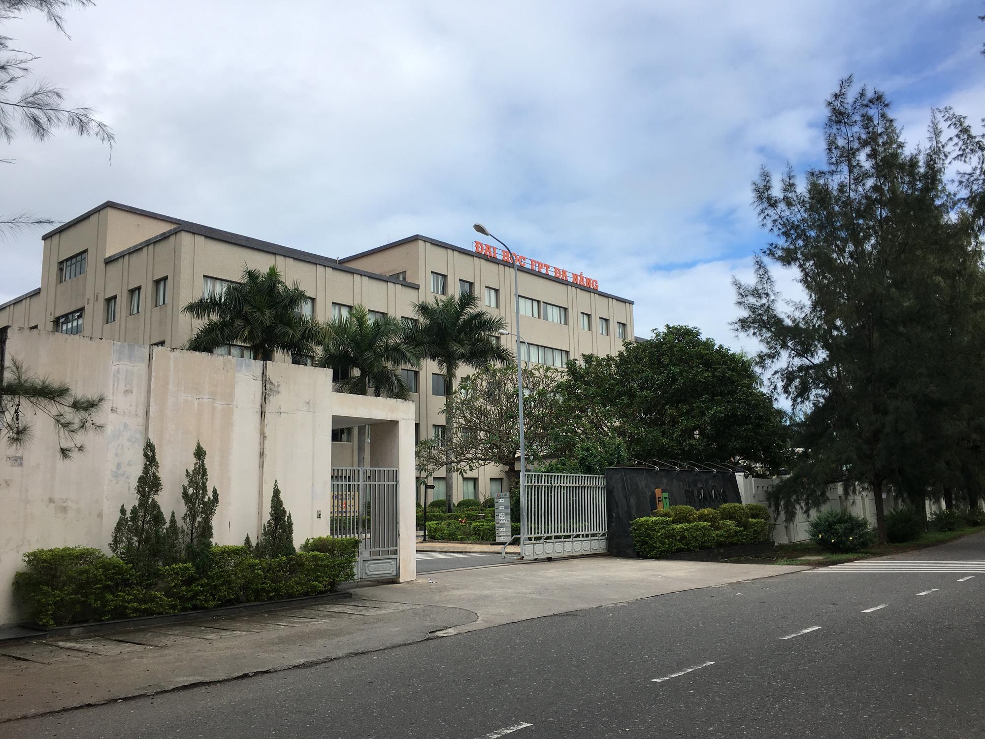 Cận cảnh đất vàng KCN An Đồn, Đà Nẵng làm bệnh viện Nhi 100 triệu đô - Ảnh 10.