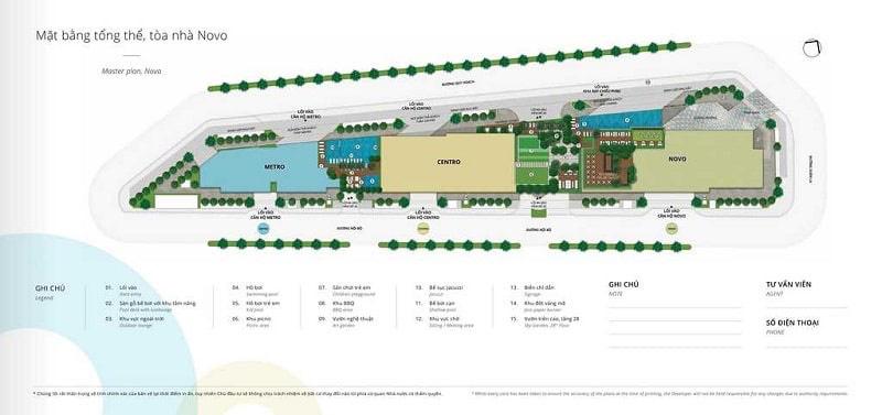 Dự án đang mở bán ở Hà Nội: Chủ đầu tư Kosmo Tây Hồ muốn đẩy bán những căn hộ 'tồn kho' sau hơn 3 năm mở bán - Ảnh 1.