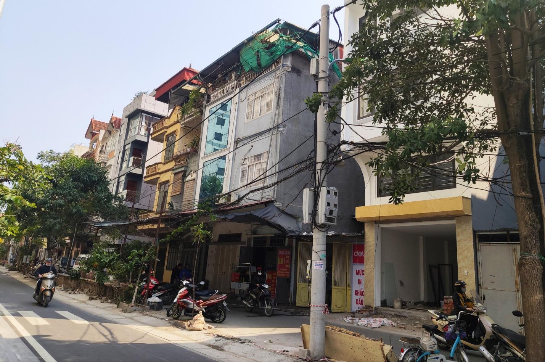 Dự án đang mở bán ở Hà Nội: Chủ đầu tư Kosmo Tây Hồ muốn đẩy bán những căn hộ 'tồn kho' sau hơn 3 năm mở bán - Ảnh 3.