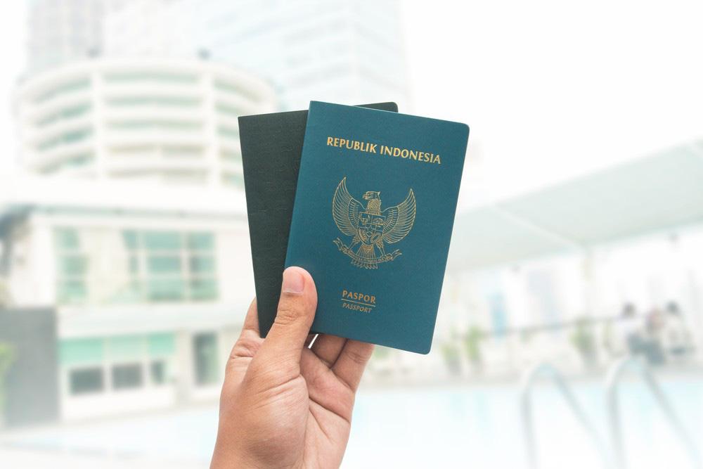 Thông tin về địa chỉ, giờ làm việc của Tổng Lãnh sự quán và Đại sứ quán Indonesia tại Việt Nam - Ảnh 2.