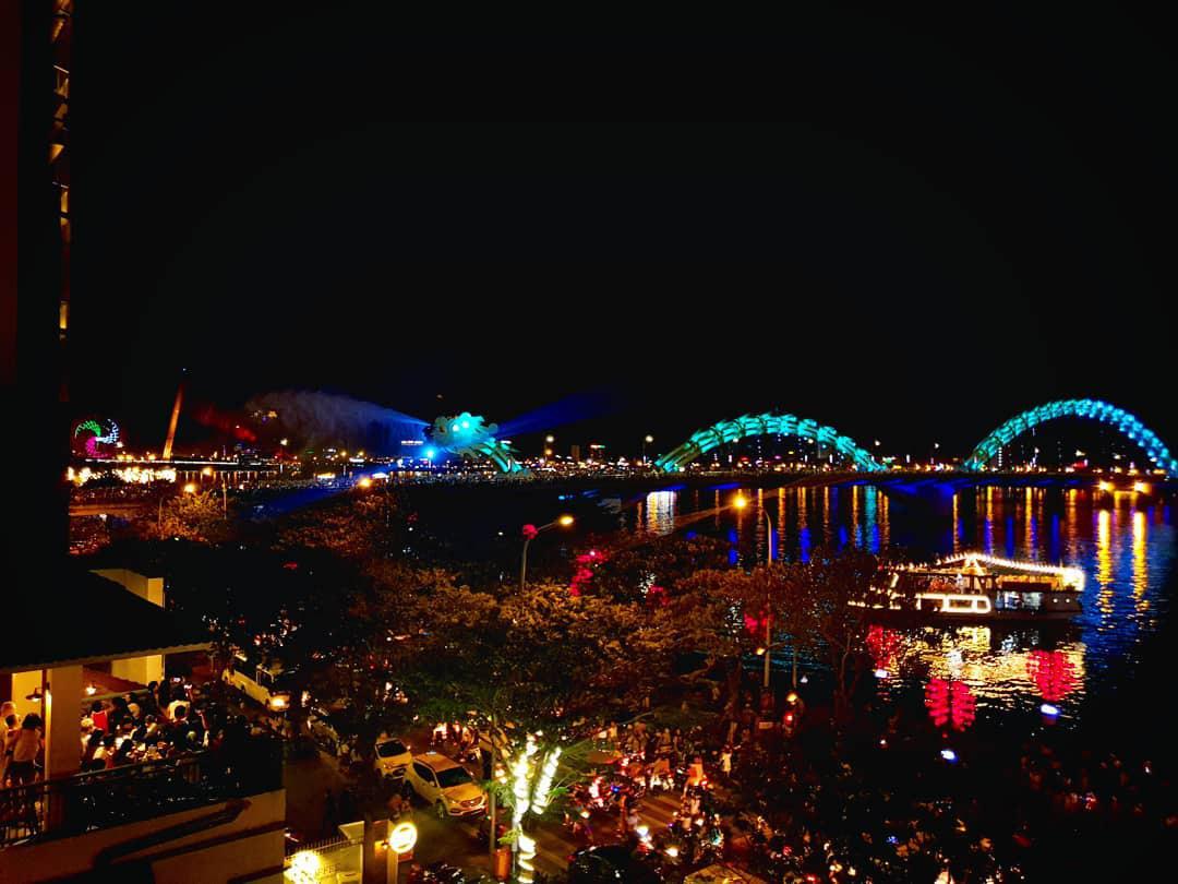 Tour du lịch Tết TP HCM - Đà Nẵng 3 ngày 2 đêm - Ảnh 3.