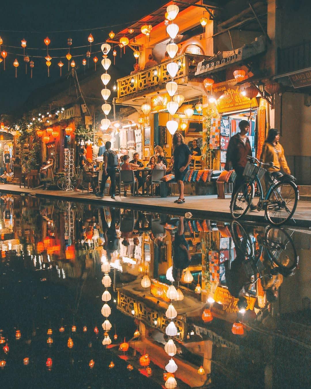 Tour du lịch Tết TP HCM - Đà Nẵng 3 ngày 2 đêm - Ảnh 10.