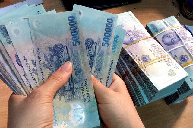 Đà Nẵng thưởng Tết Nguyên đán cao nhất 96 triệu đồng - Ảnh 1.