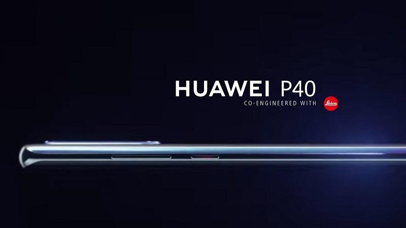 Huawei giảm giá P30 Pro, dọn đường cho điện thoại 5G đầu tiên vào năm 2020. - Ảnh 3.