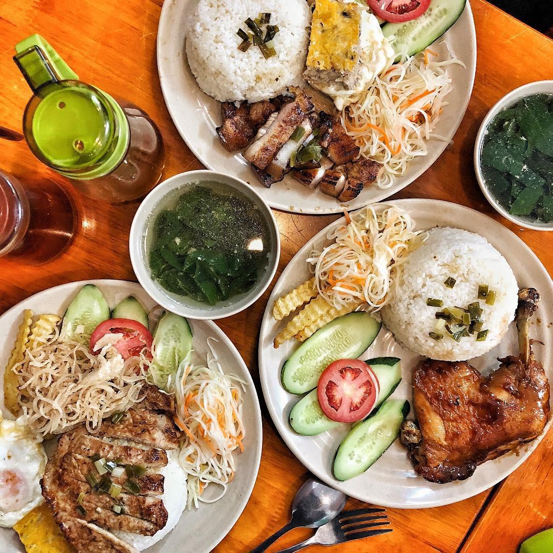 Những món ăn Việt Nam được báo nước ngoài ca ngợi năm 2019 - Ảnh 8.