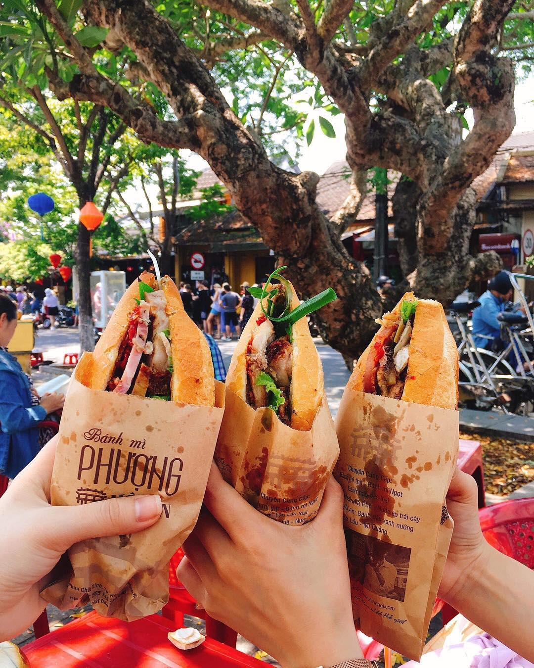 Những món ăn Việt Nam được báo nước ngoài ca ngợi năm 2019 - Ảnh 4.