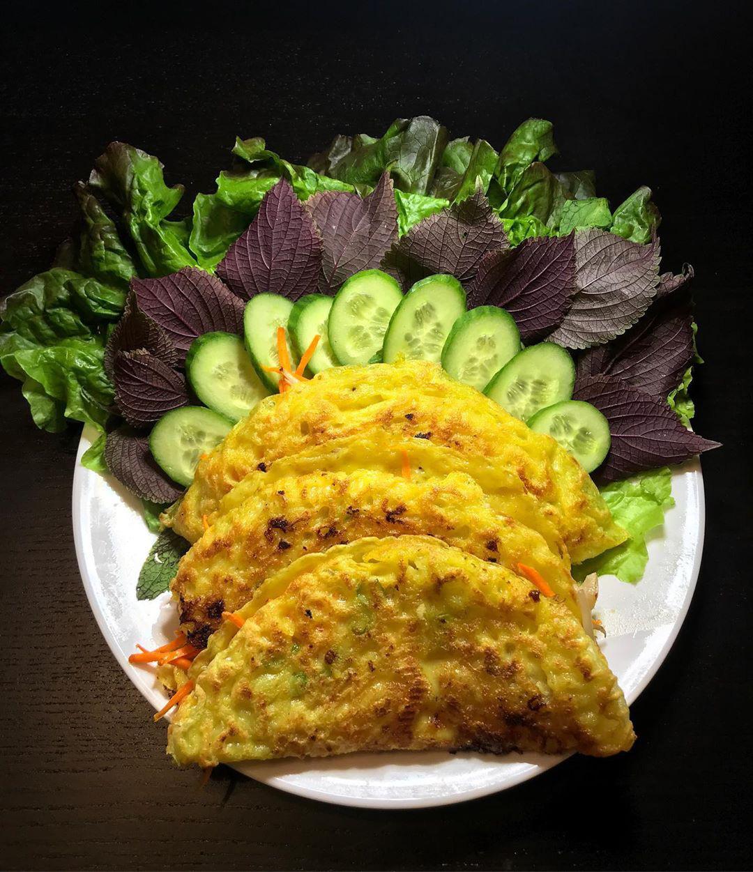 Những món ăn Việt Nam được báo nước ngoài ca ngợi năm 2019 - Ảnh 9.