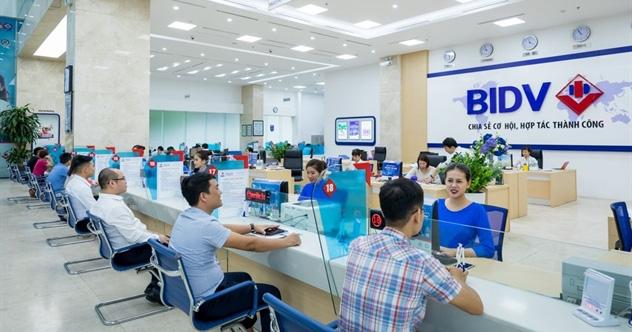 Họp cổ đông bất thường, BIDV bổ nhiệm Phó Tổng giám đốc Tập đoàn tài chính Hana vào Hội đồng quản trị - Ảnh 1.