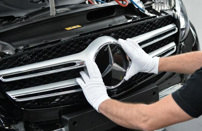 2019 là năm ác mộng với công nhân ngành ôtô - Ảnh 2.