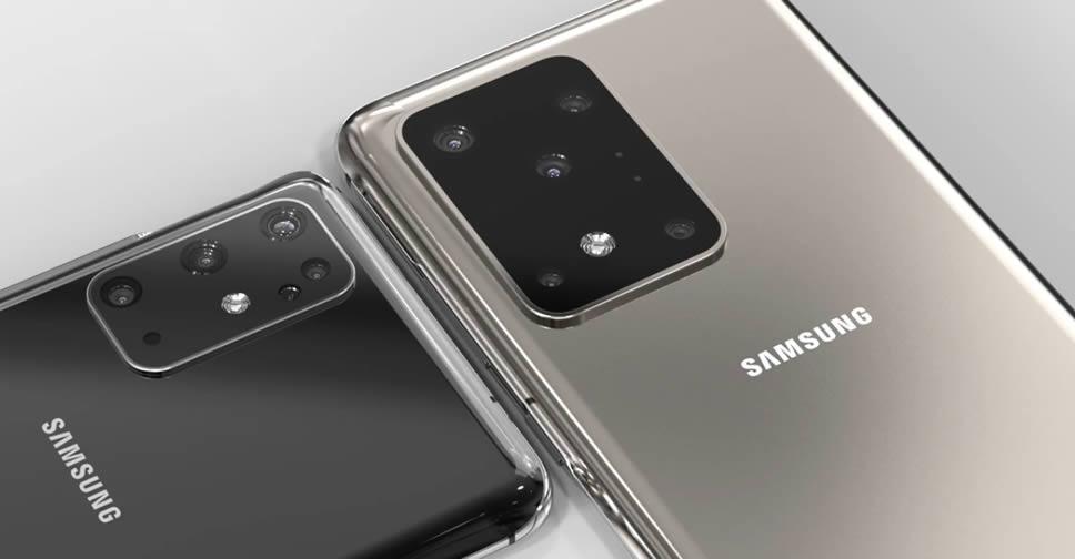 Samsung Galaxy S20 mới là flagship đối đầu iPhone 2020 chứ không phải Galaxy S11 - Ảnh 3.