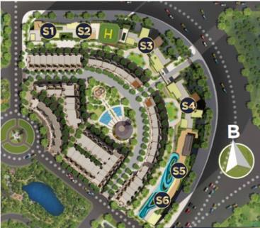 Dự án đang mở bán ở Hà Nội: Sunshine Group lùi thời gian bàn giao căn hộ dự án 5.000 tỉ đồng tại Ciputra Tây Hồ - Ảnh 6.