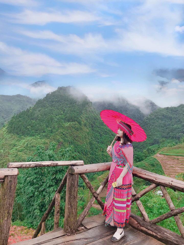 Hàng loạt tour du lịch Tết Hà Nội - Sa Pa 3 ngày 2 đêm giá chỉ từ 2,7 triệu đồng - Ảnh 8.