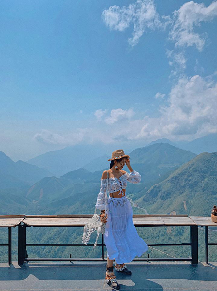 Hàng loạt tour du lịch Tết Hà Nội - Sa Pa 3 ngày 2 đêm giá chỉ từ 2,7 triệu đồng - Ảnh 1.