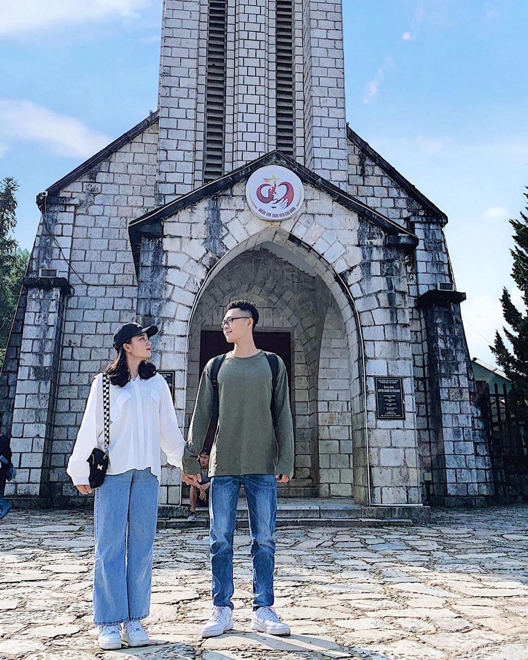 Hàng loạt tour du lịch Tết Hà Nội - Sa Pa 3 ngày 2 đêm giá chỉ từ 2,7 triệu đồng - Ảnh 3.