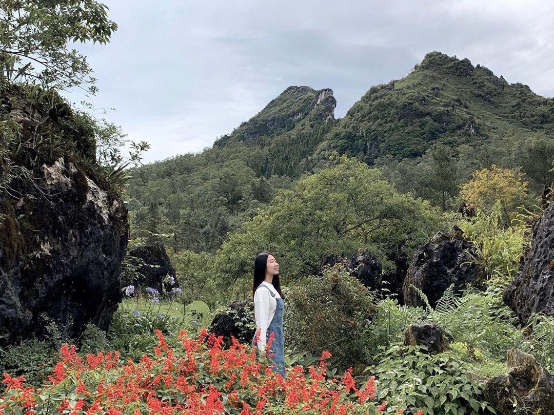 Hàng loạt tour du lịch Tết Hà Nội - Sa Pa 3 ngày 2 đêm giá chỉ từ 2,7 triệu đồng - Ảnh 4.