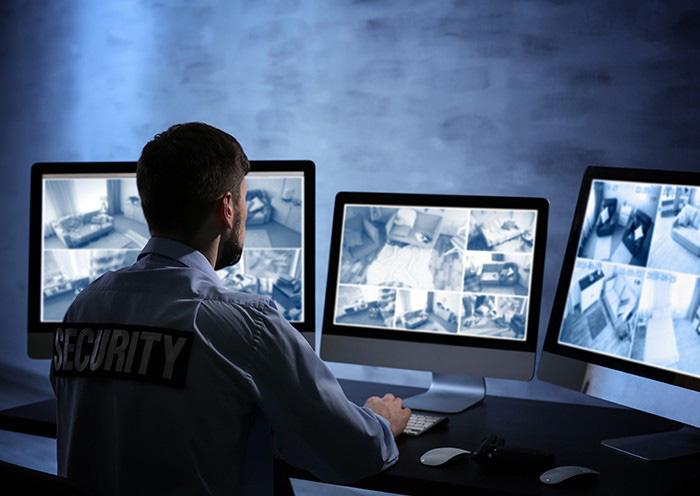 Người dùng cần làm gì để tránh bị camera an ninh 'giám sát' lại chính mình? - Ảnh 5.