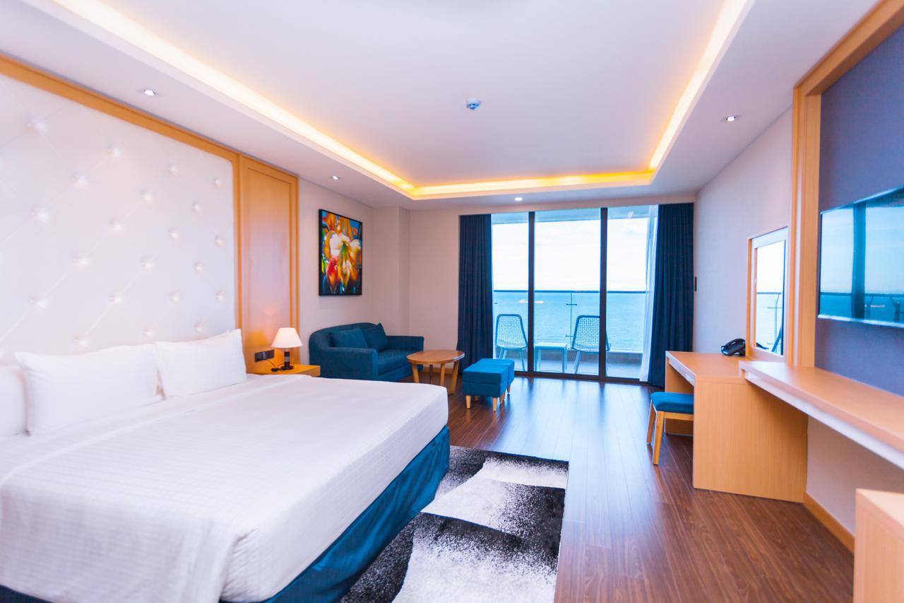 So sánh tour du lịch Tết TP HCM - Vũng Tàu 2 ngày 1 đêm - Ảnh 10.