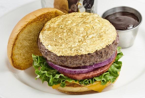 Hard-Rock-Gold-Burger