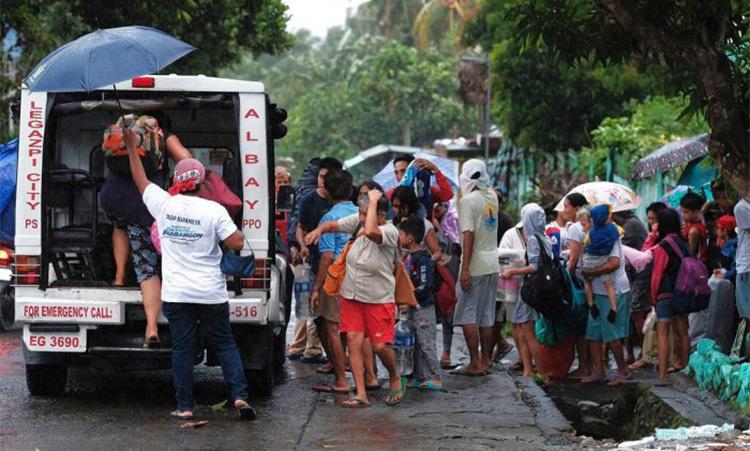 luu ý khi du lich mua bao Philippines (4)