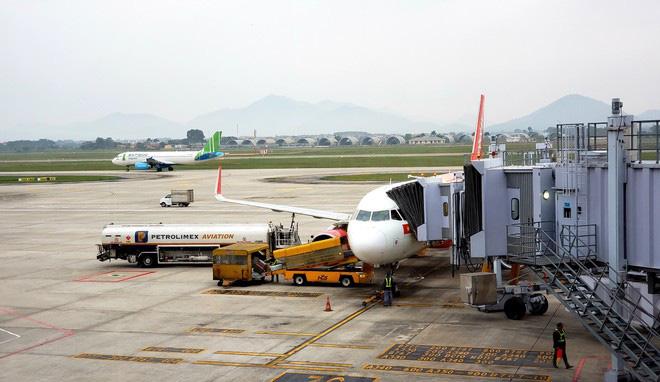 Cuộc đua mở đường bay Australia của Vietjet Air và Bamboo Airways - Ảnh 1.