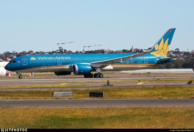 Cuộc đua mở đường bay Australia của Vietjet Air và Bamboo Airways - Ảnh 2.