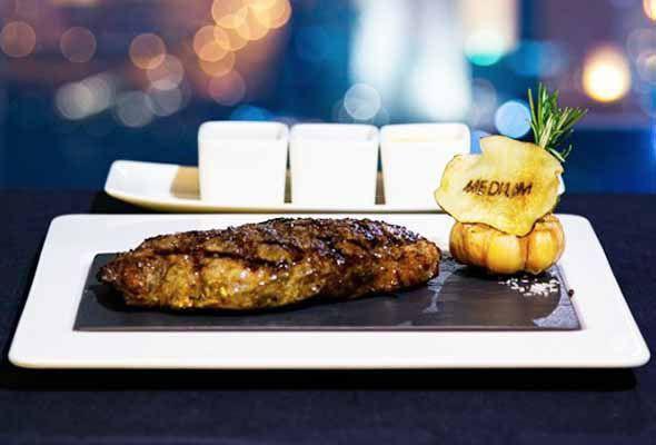 Prime-68-gold-steak