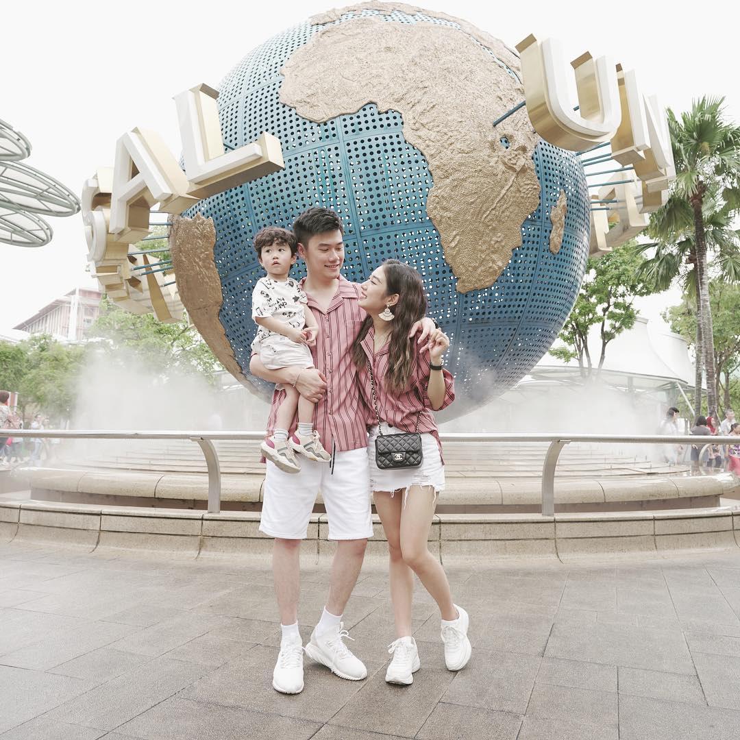 So sánh tour du lịch Tết TP HCM - Singapore 4 ngày 3 đêm chỉ - Ảnh 8.