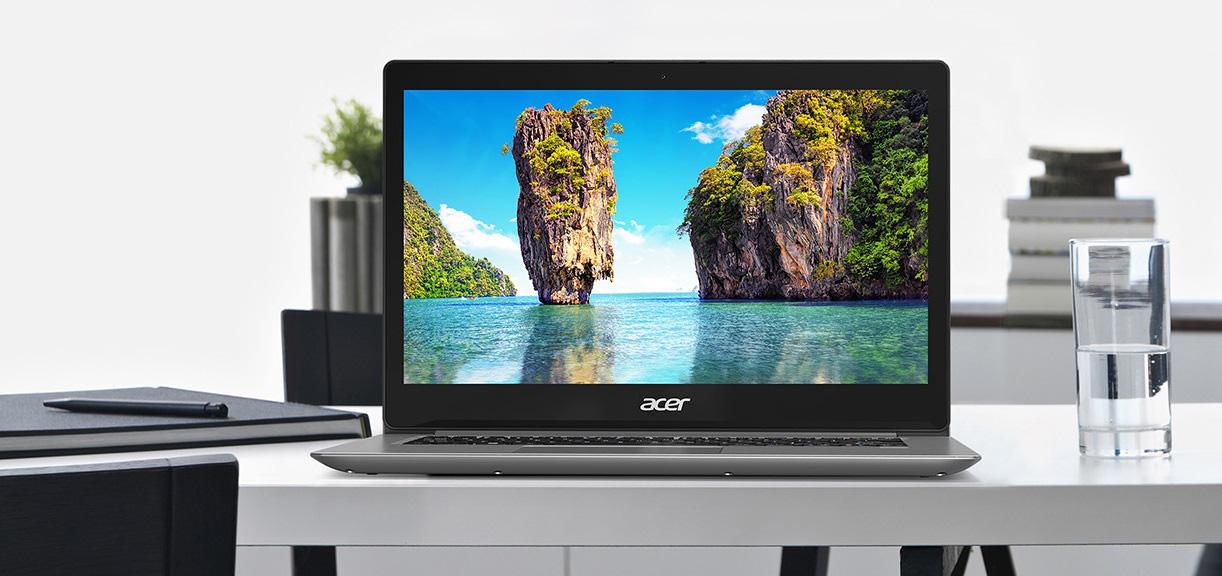 Laptop giảm giá tuần này: Macbook 2019 giảm giá mạnh, phân khúc cao cấp của máy Windows khá sôi động - Ảnh 3.