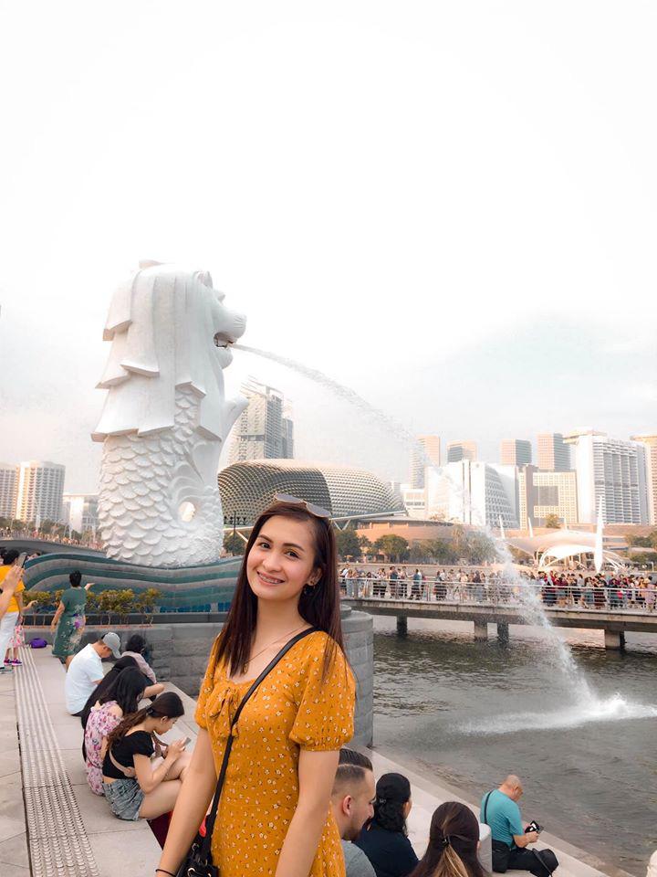 So sánh tour du lịch Tết TP HCM - Singapore 4 ngày 3 đêm chỉ - Ảnh 5.