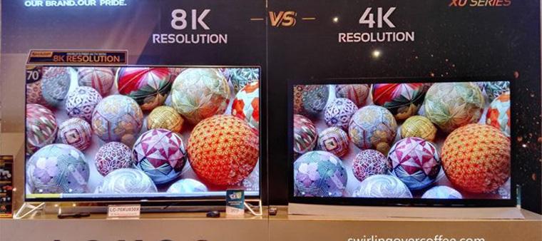 Xu hướng công nghệ Tivi nào sẽ bùng nổ trong năm 2020 - Ảnh 2.
