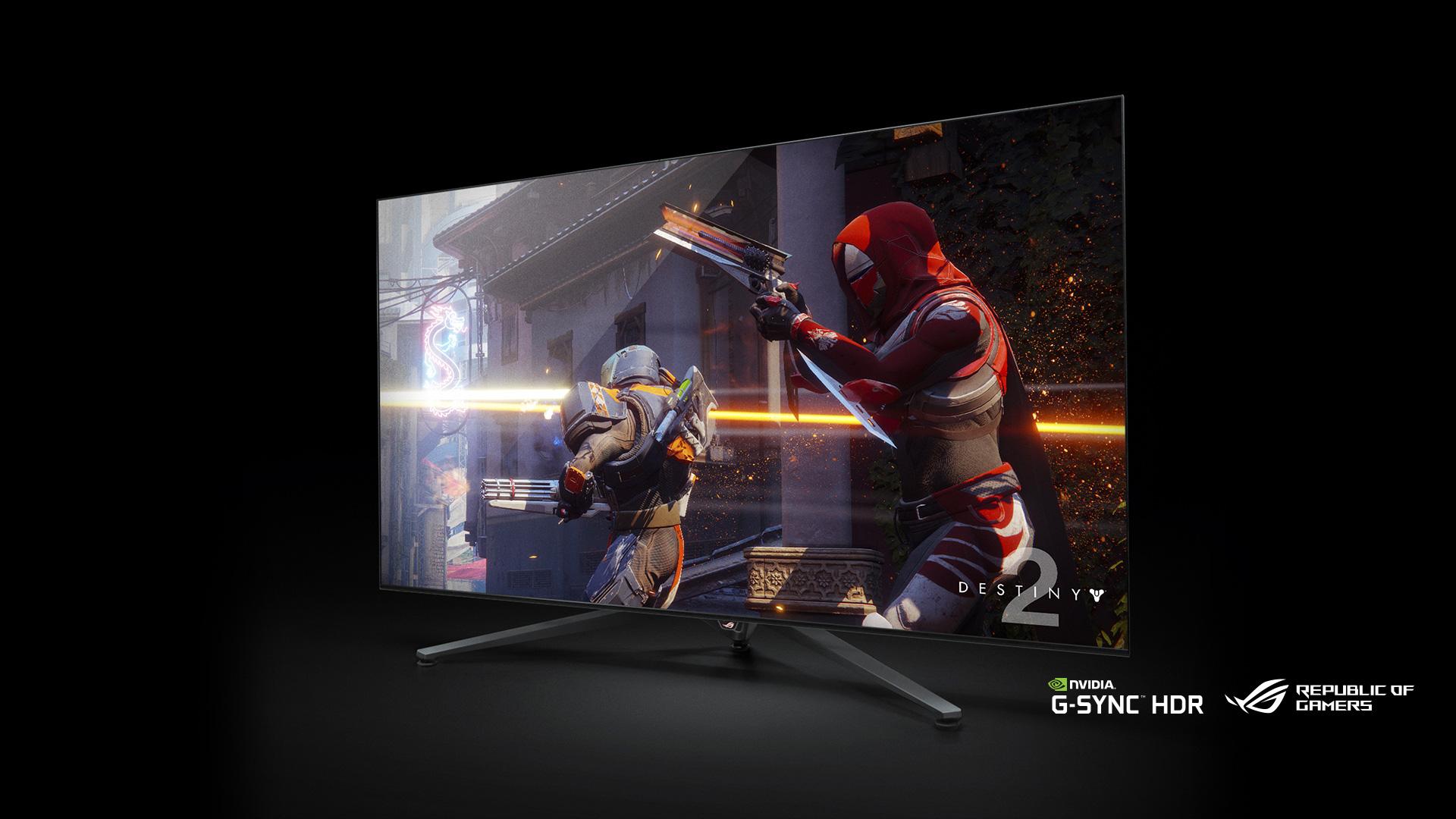 Xu hướng công nghệ Tivi nào sẽ bùng nổ trong năm 2020 - Ảnh 5.