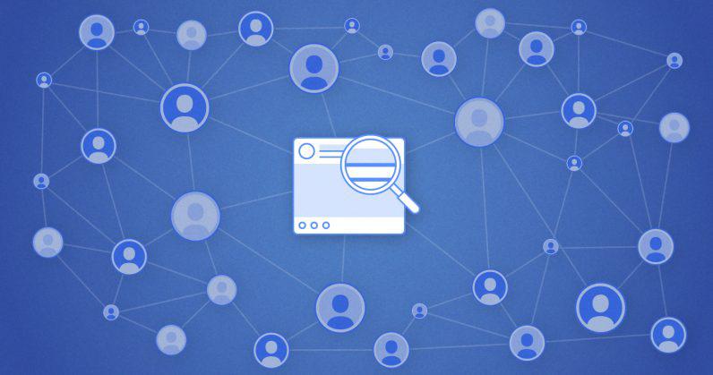 Facebook lại bị phạt 1,65 triệu USD vì chia sẻ dữ liệu người dùng không 'đúng cách' - Ảnh 2.