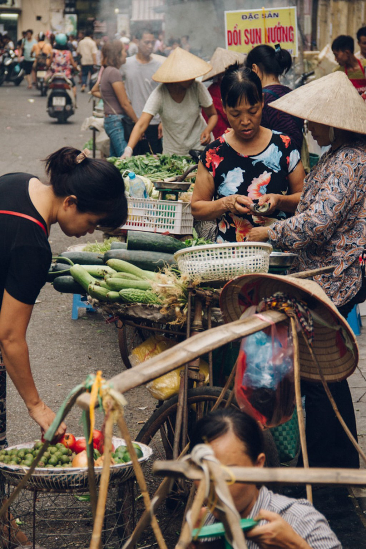 24 gio kham pha Ha Noi (13)
