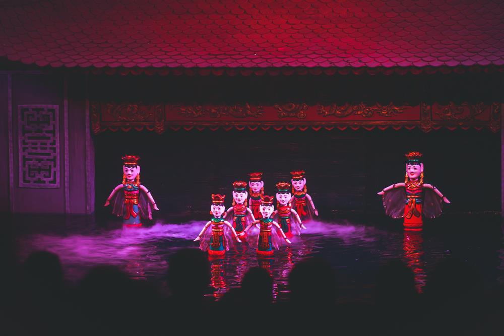 24 gio kham pha Ha Noi (7)