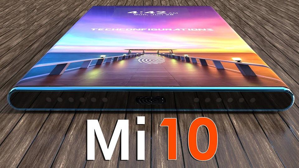 Da-co-thong-tin-chinh-thuc-ve-Xiaomi-Mi-10-dang-de-MiFan-mong-doi