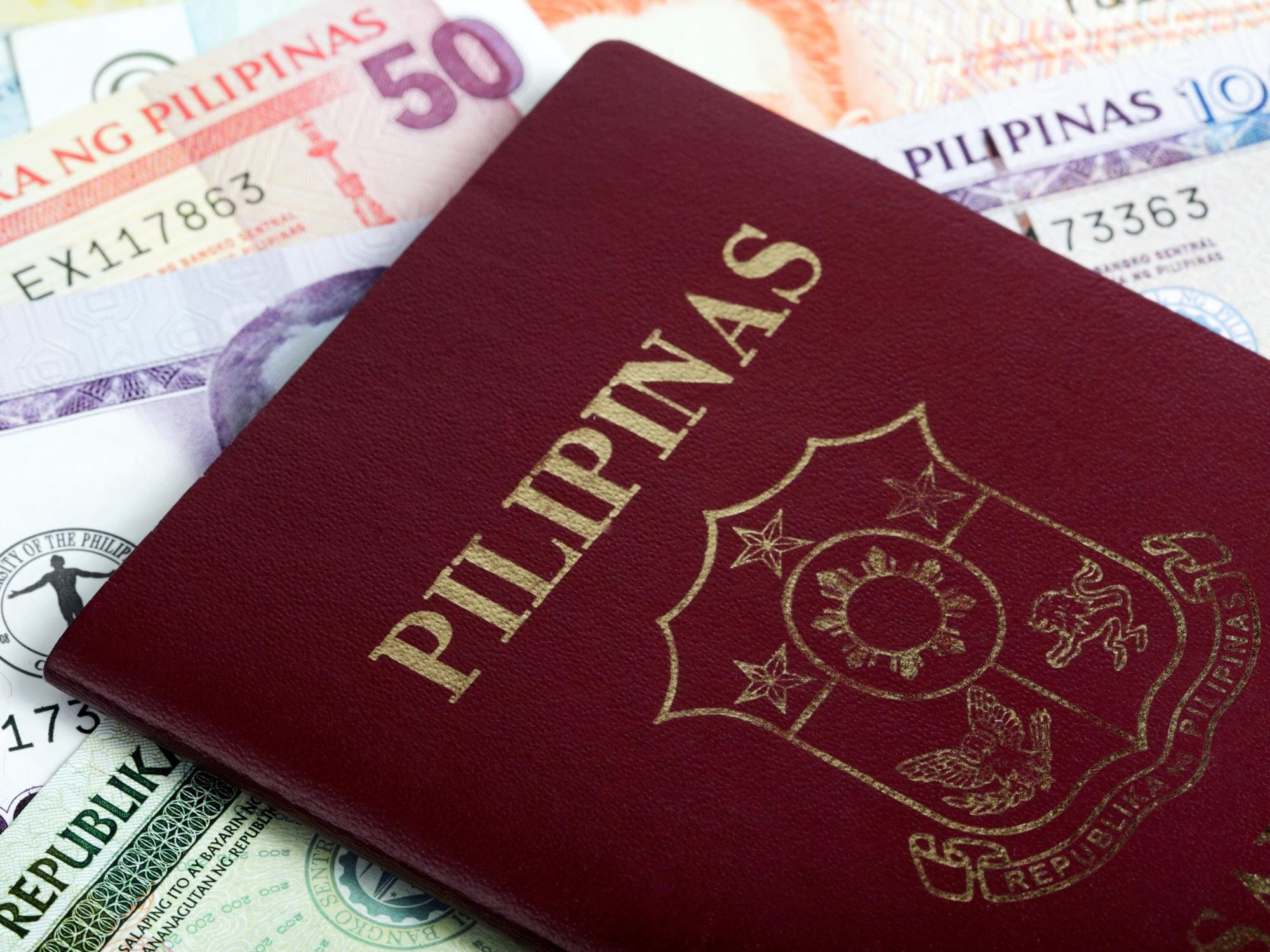 dia chi và gio lam viec dai su quan Philippines tai Viet Nam (2)