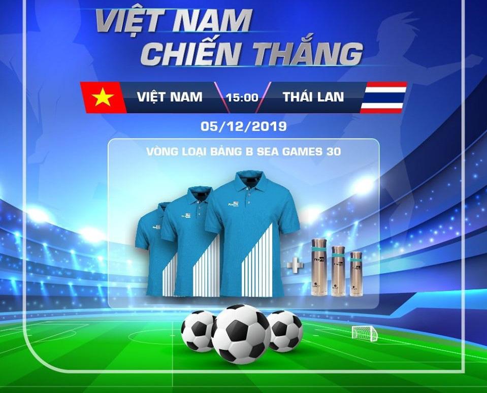 gioi-kinh-doanh-hot-bac-nho-suc-nong-viet-nam-thai-lan-tren-facebook-2
