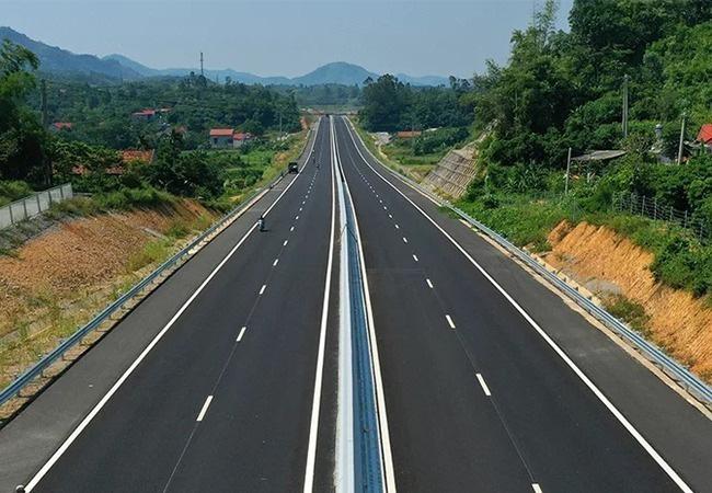 4 tuyến cao tốc sẽ được đầu tư trước năm 2030 - Ảnh 1.