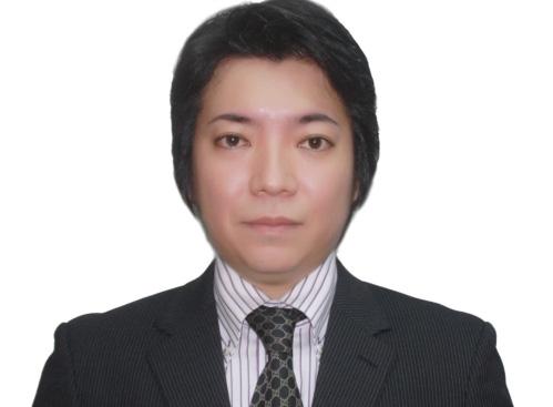 Giám đốc người Nhật quyết rút khỏi doanh nghiệp Việt - Ảnh 1.
