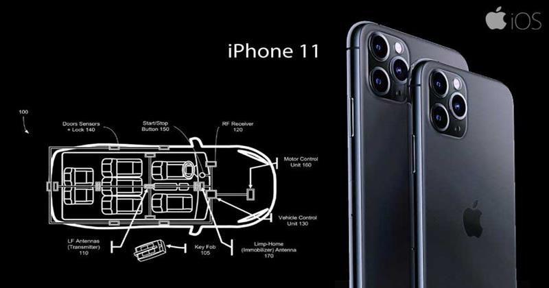 apple-phu-nhan-iPhone-11-theo-doi-nguoi-dung-2