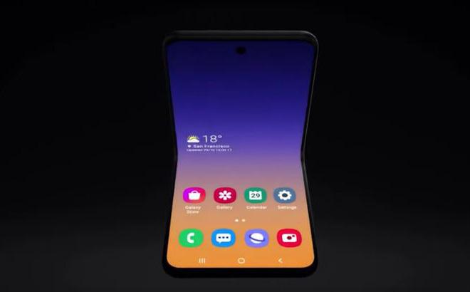 Samsung-galaxy-fold-2-850-usd-1