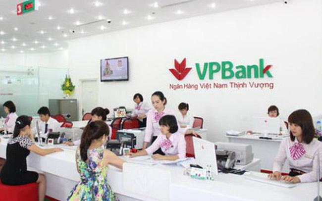 Tội phạm công nghệ: Thách thức lớn với ngân hàng và khách hàng - Ảnh 1.