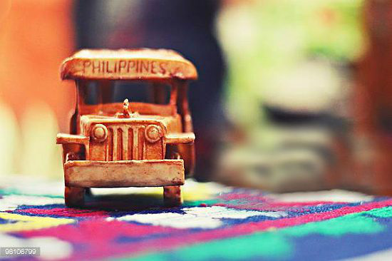qua luu niem khi du lich Philippines (5)