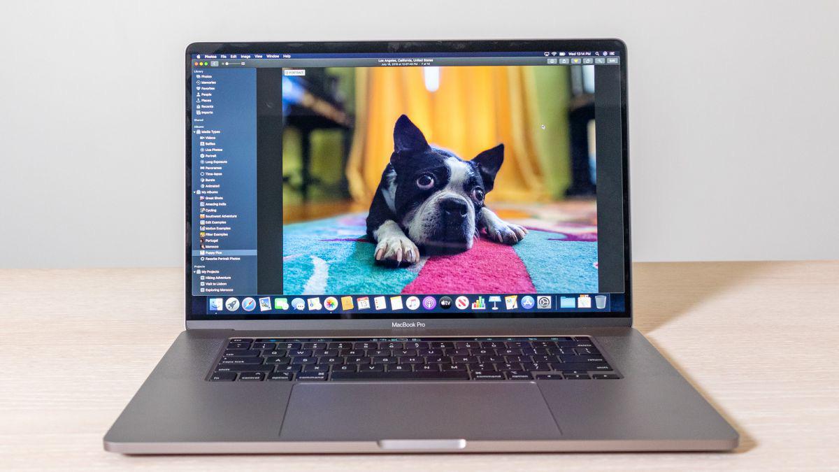 apple-Macbook-pro-16-inch-sound-1